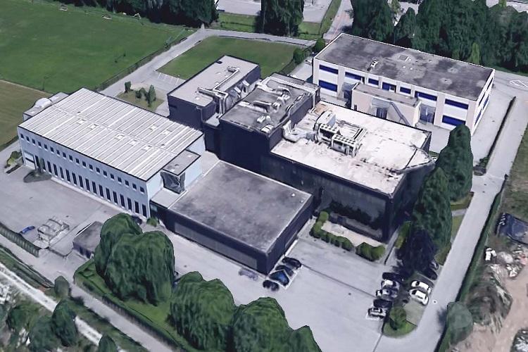 Centro Stampa Ticino - Corriere del Ticino